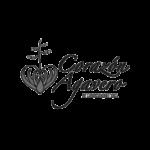 Corazón agavero logo