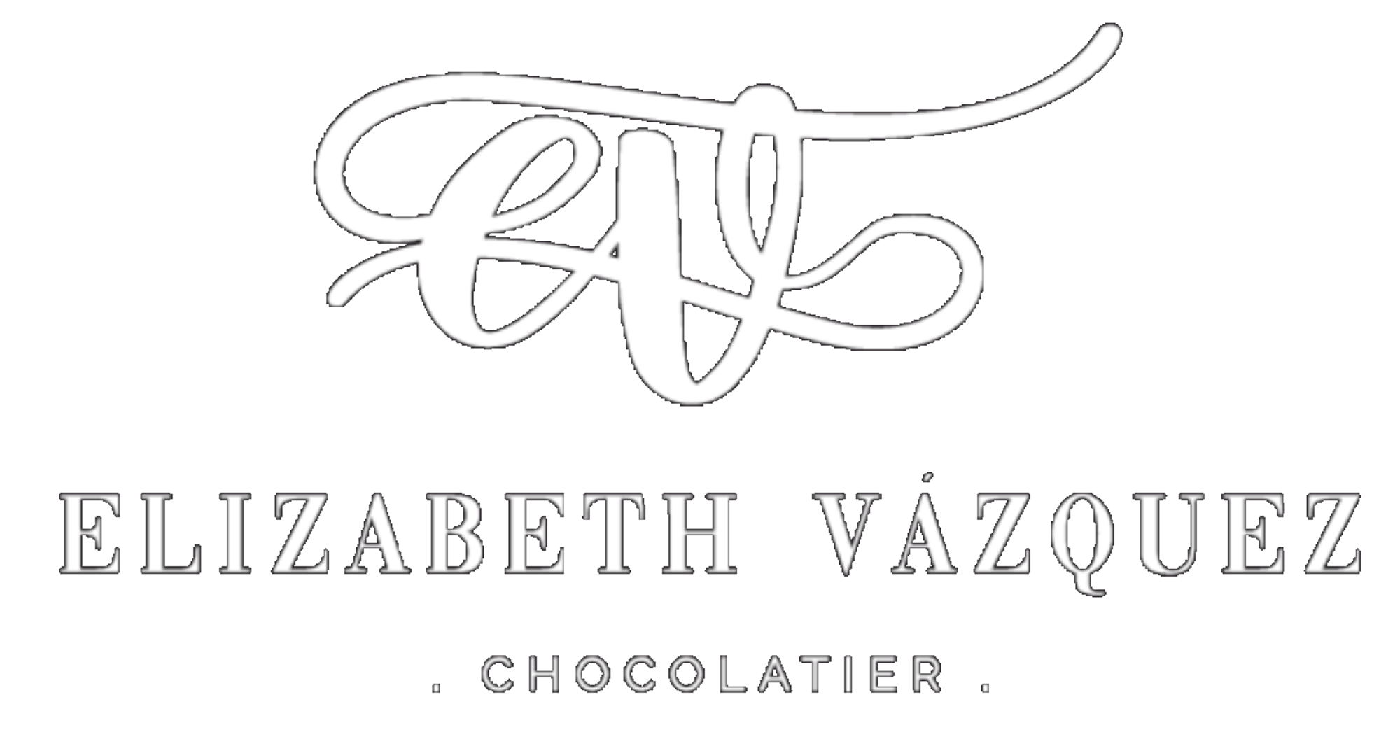 Elizabeth Vázquez | Chocolatier